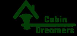 Cabin Dreamers